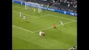 Мазембе изненадващо отстрани Пачука в Абу Даби след 1:0