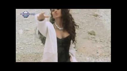 Мария ft. Dr. Costi - Мен избра
