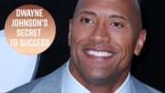 How 'The Rock' became the highest paid actor EVER