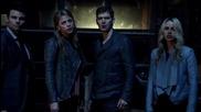 Древните Сезон 2 Епизод 22 Финал Бг Субтитри / The Originals Season 2 Episode 22 - Ф И Н А Л Bg Subs