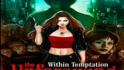 Within Temptation - In The Middle Of The Night + превод