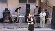 орк. Марица на събор в с. Плодовитово - 18.10.2014 - 2 част