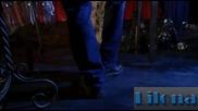 Smallville - 2x09 part 2