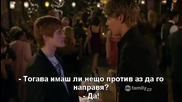 Switched at birth S01e04 Bg Subs