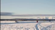 Леден фестивал 2012г.