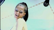 Преслава - Предай Се На Желанието ( Official Video )