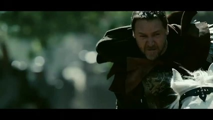 Robin Hood (hq)