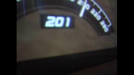 форд пума 1.7