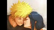 Naruto X Hinata - Love^^