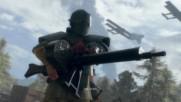 Battlefield 1 Hard #10 Avanti Savoia - Chapter: O La Vittoria