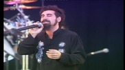 System of a Down - Suggestions (live Rock im Park 2002) - Hd-dvd Quality