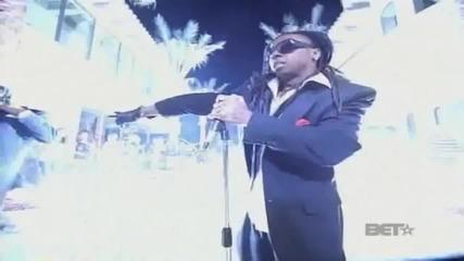 Lil Wayne - Lollipop (hd)