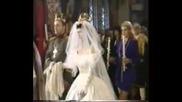 Свадбата На Цеца И Аркан 6 Част