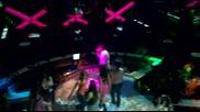 Dragan Kojic Keba - Live Night Club Xtreme Blagoevgrad 14.05.2011