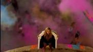 ® Ke$ha - Take It Of 2010