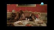 Пътят на розата - Епизод - 7 Ф И Н А Л