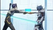 Hitsugi no Chaika Avenging Battle Episode 10 Eng Subs final