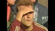 Wimbledon 1997 : BBC oбзор