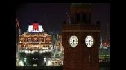 Венеция - Красотата На Европа