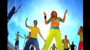 ® Супep Латино New 2013/ Love & Party - Joey Montana Ft Juan Magan ® ( Video Edit )