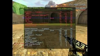 Counter Strike 1.6 - Dynamix Skalata Power