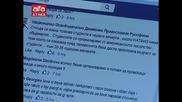 """Руски слугинажи ,, Православни русофили """" до Волен Сидеров   Руската Пета Колона"""