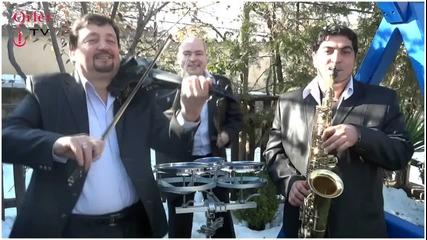 New Georgi Yanev i Ork.orfei - Makedonski Kiuchek 2012