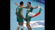 гордоста на България-матей Казийски