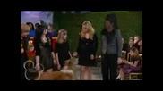 Съни на алеята на славата сезон 2 Еп.3 част 3 (sonny with a chance Season 2 Ep.3 part 3)