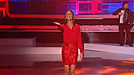Biljana Sulimanovic - Cigansko veselje - Gp - (tv Grand 20.11.2020.).mp4