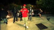 Boss Hogg Outlawz Ft. Slim Thugg, Dre Day, Le$ - Murder ( Високо Качество )