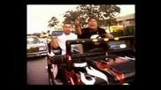 Nicky Jam Feat. Falo - Mango