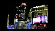 Превод Lil Wayne Feat. Static Major - Lollipop