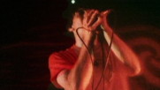 Inspiral Carpets - Biggest Mountain (Оfficial video)