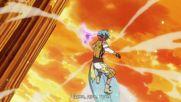 [ Bg Subs ] Fairy Tail: Dragon Cry 2/3
