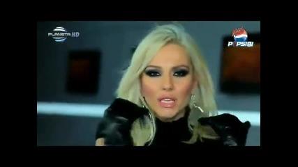 Елена - Безсрамна [официално видео]