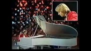 Richard Clayderman - Couleur Tendresse