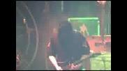 Slipknot - На Живо