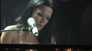 Tarja Turunen: Act I.27 * Oasis # The Archive of Lost Dreams * live (2012)