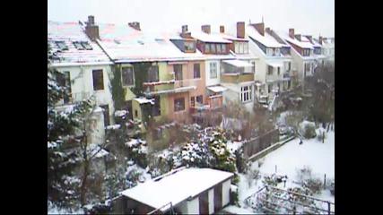 2009-10, 1