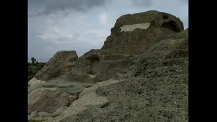 Скални светилища ( 2 )