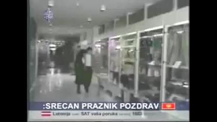 Dragana Mirkovic - Cvete Moj