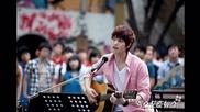 Бг Превод! Lee Jonghyun - My Love ( A Gentleman's Dignity Ost )