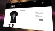 Aca Lukas - Online Shop - www.acalukasclub.com