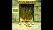 tysondog - Voice From The Grave