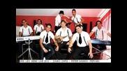 Ork. Leo Bend 2012 Martin Ek Shujo Tango Pepi Mix_wmv V9
