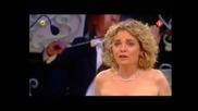 Andre Rieu & Suzan Erens - Memory