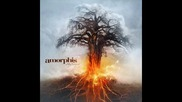 Amorphis - Course Of Fate Subs