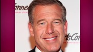Brian Williams Will Not Return to NBC Nightly News