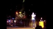 Linkin Park In Pieces August 11 In Tampa